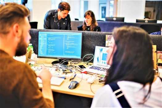 employees-working-as-temas-in-sweden