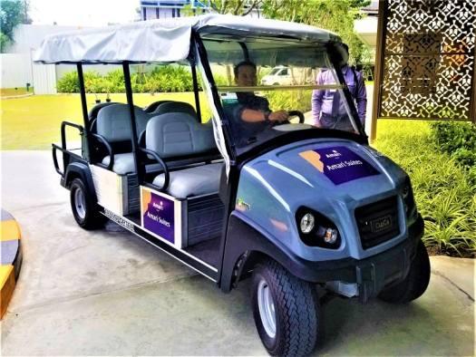 pattaya-hotel-amari-suites-buggy
