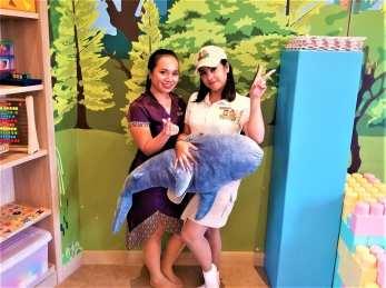 th-pattaya-hotel-amari-kids-club-people (2)