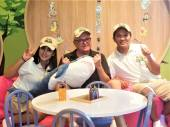 th-pattaya-hotel-amari-kids-club-people (5)