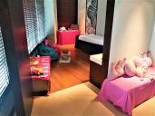 th-pattaya-hotel-amari-kids-club