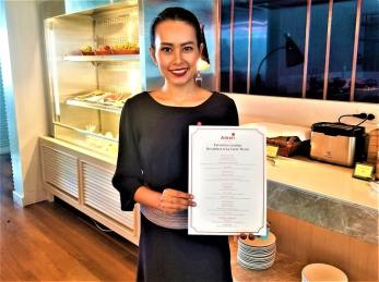 th-pattaya-hotel-amari-lounge-breakfast