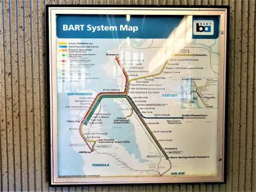 70days bart el cerrito to concord (1) (3)
