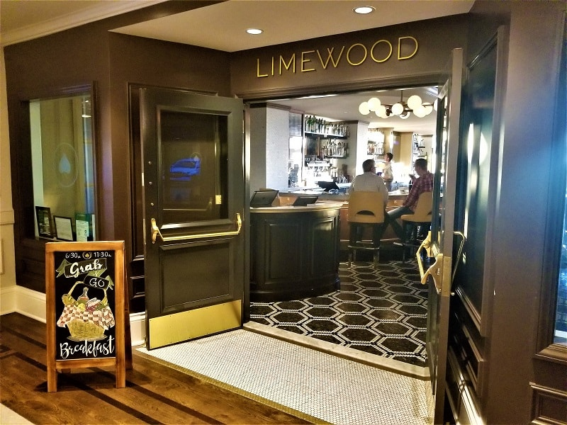 limewood-bar-and-restaurant-berkeley-entrance