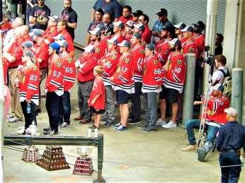 NHL-Chicago-Blackhawks-Rally-2015-swimfinfan-2