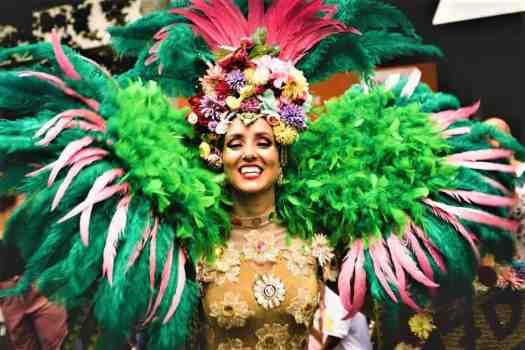 brazilian-samba-dancer