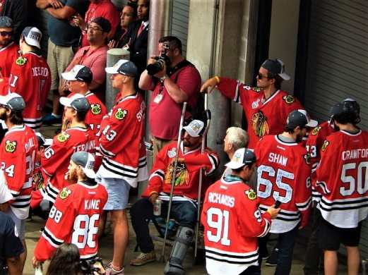 nhl-Chicago-Blackhawks-Rally-2015-swimfinfan-4