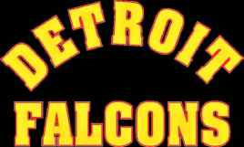nhl-detroit-falcons-logo (2)