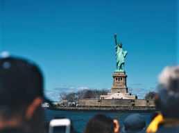 statue-of-liberty-jenny-marvin