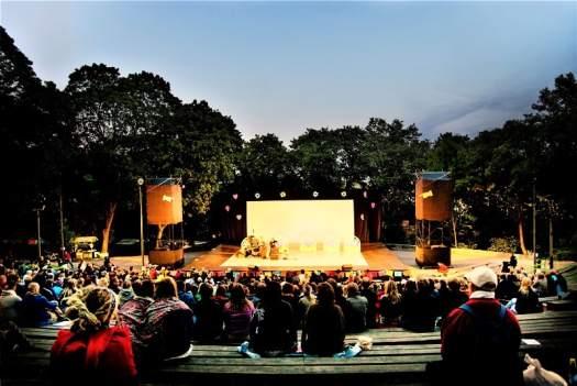 viktor-gårdsäter-outdoor-theatre-stockholm-sweden