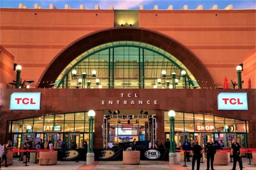 honda-center-tcl-entrance