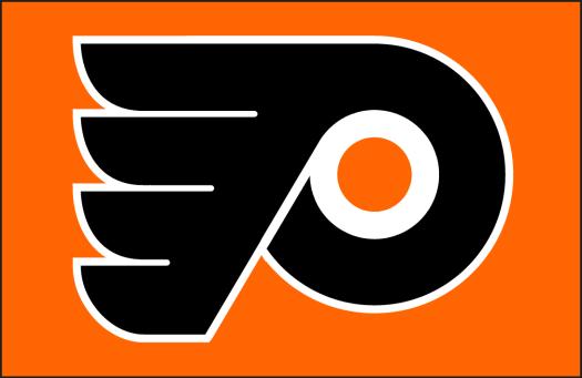 nhl-philadelphia-flyers-logo-1
