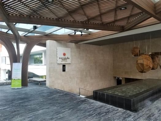 th-pattaya-hotel-veranda-lobby (4)