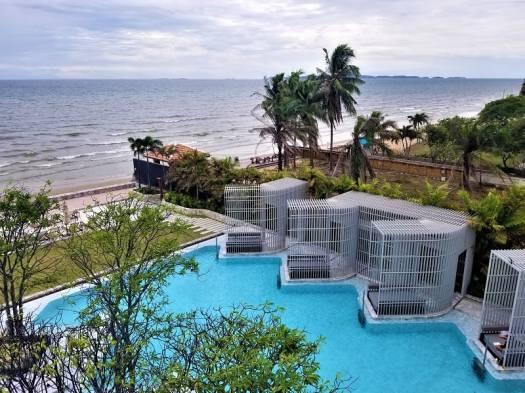 th-pattaya-hotel-veranda-infinity-swimming-pool