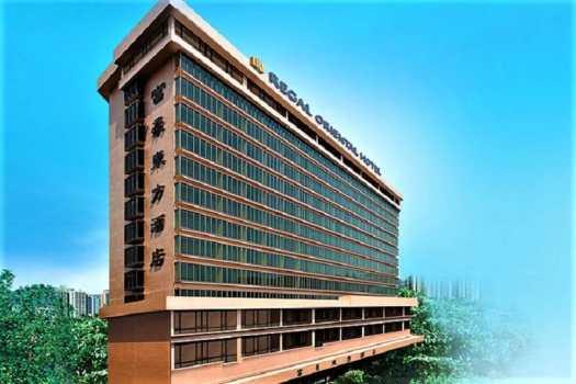 regal-oriental-hotel-hong-kong-exterior