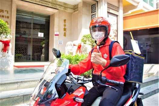 thai-restaurants-launch-direct-delivery