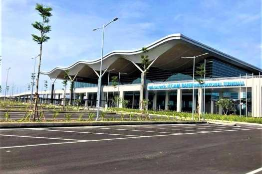 cam-ranh-international-airport-terminal-2-ed-crystal
