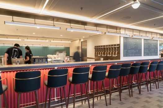 pub-1842-counter-basehall-hong-kong-food-hall