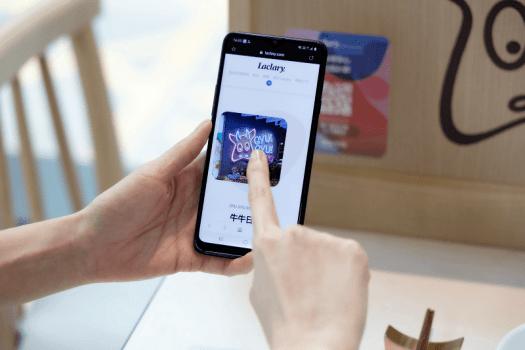 diner-uploads-restaurant-page-onHong-Kong-restaurant-hygiene-app