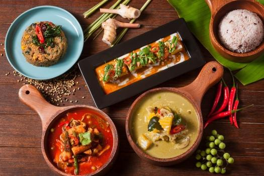 food-coca-restaurants