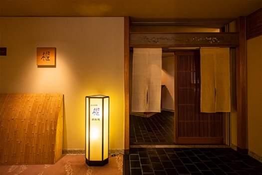 kai-japanese-restaurant-entrance