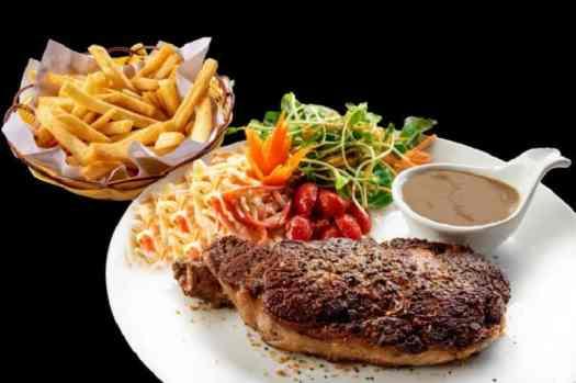 steak-