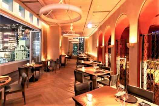 arbor-dining-room