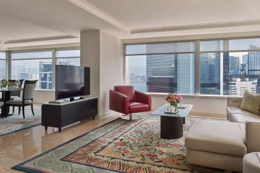hong-kong-jw-marriott-admiralty-suite-living-room