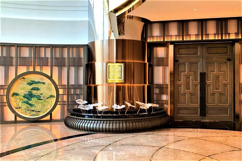 hong-kong-jw-marriott-man-o-chinese-restaurant-entrance