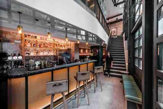 ovolo-central-hotel-bar