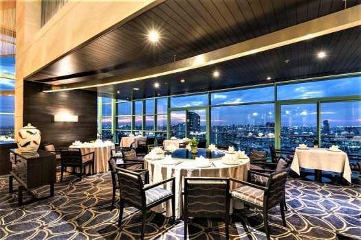 th-bkk-chatrium-hotel-riverside-silver-waves-chinese-restaurant