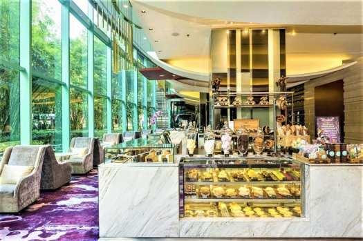 th-bkk-chatrium-hotel-riverside-treats