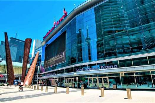 toronto-scotiabank-arena-© Destination Toronto