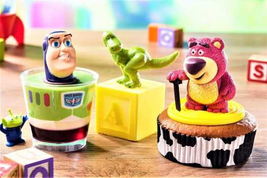 toy-story-desserts