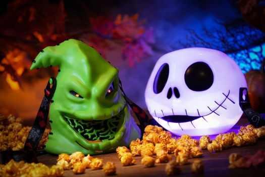 popcorn-buckets