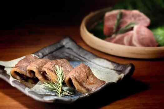 teppayak-wagyu-beef