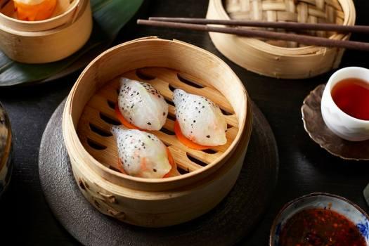 legacy-house-dumplings