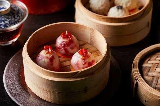 legacy-house-vegetable-dumplings