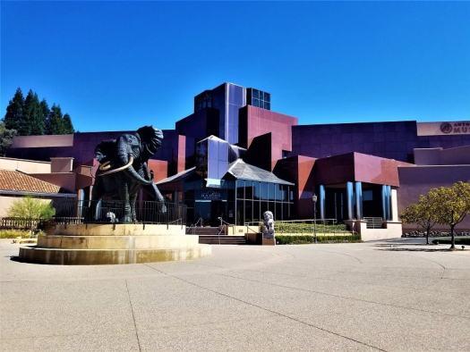 blackhawk-museum-exterior