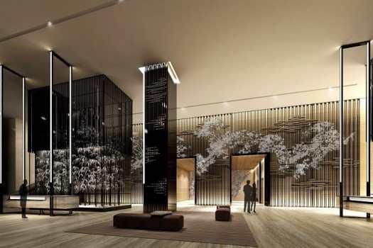 shenzhen-bay-renaissance-hotel-entrance