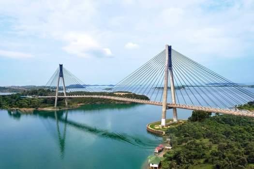 balerange-bridge