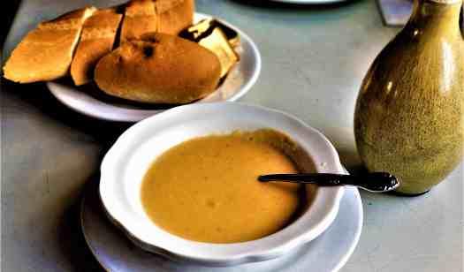 cest-la-vie-pumpkin-soup