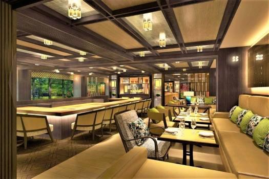 hotel-garden-bar