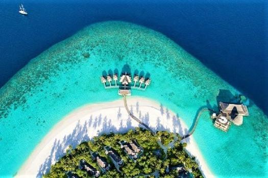 hotel-aerial-shot