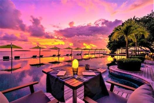 manzaru-restaurant-at-sunset