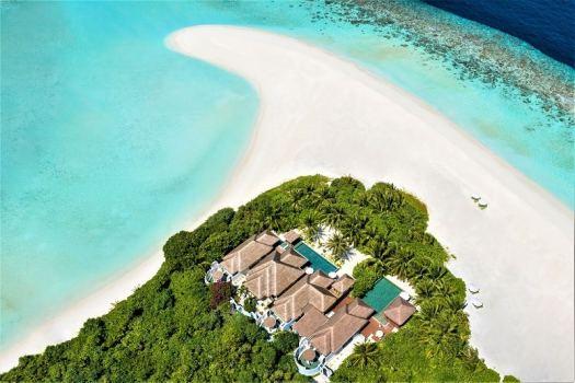 three-bedroom-beach-pool-residence