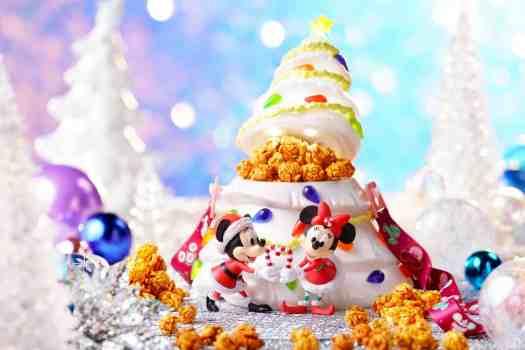 -christmas-treats