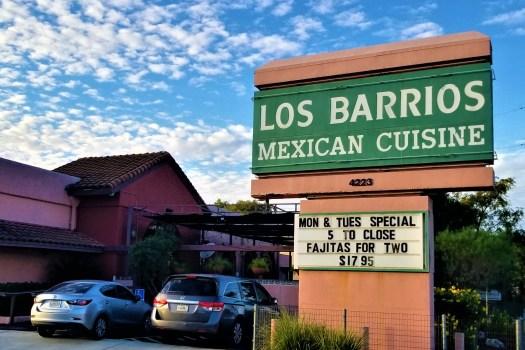 los-barrios-mexican-cuisine-entrance
