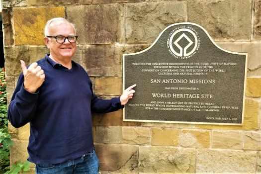 san-antonio-missions-entrance