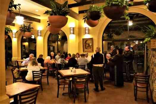 los-barrios-mexican-restaurant-dining-room